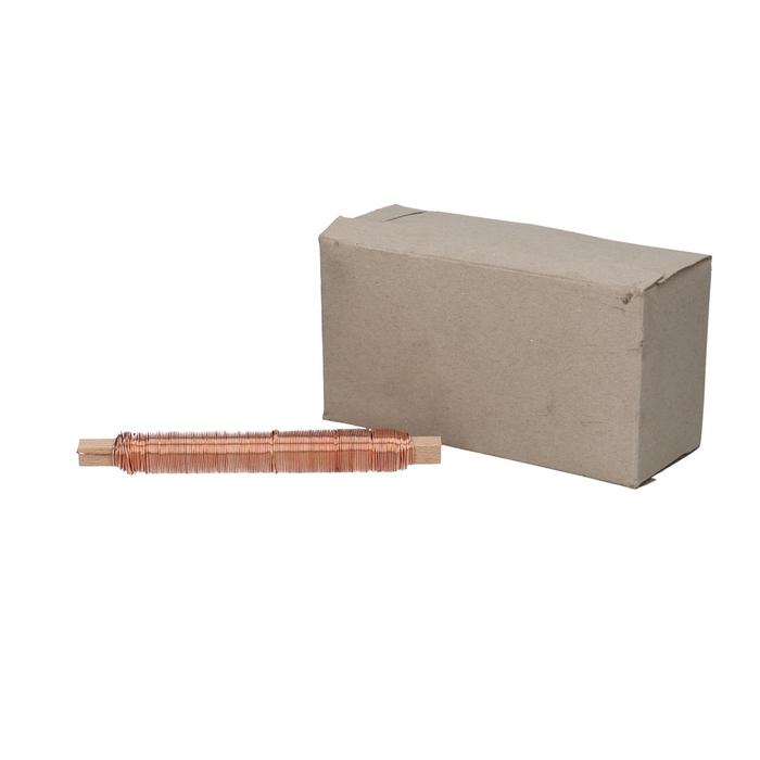 <h4>Draad Wikkeldraad 0.6mm 1kg x10</h4>