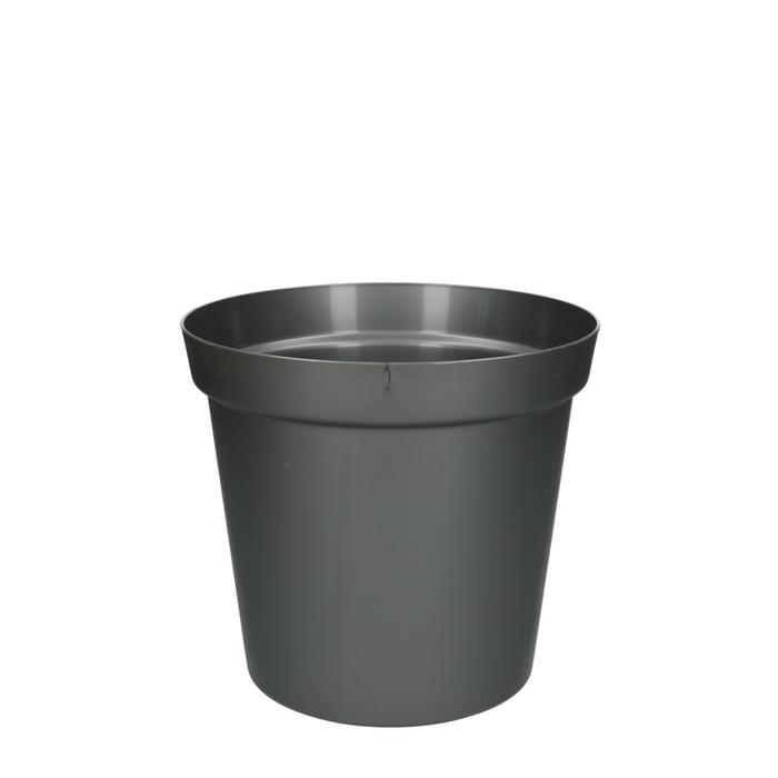 <h4>Kunststof Pot d19*17cm</h4>