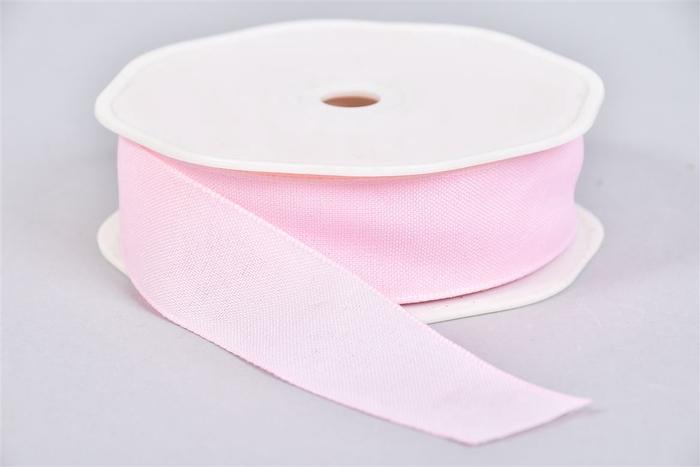 <h4>Lint Textiel 10 Roze 20mx25mm</h4>