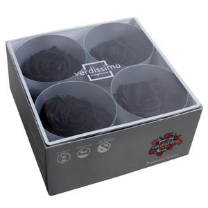 Roos Premium zwart