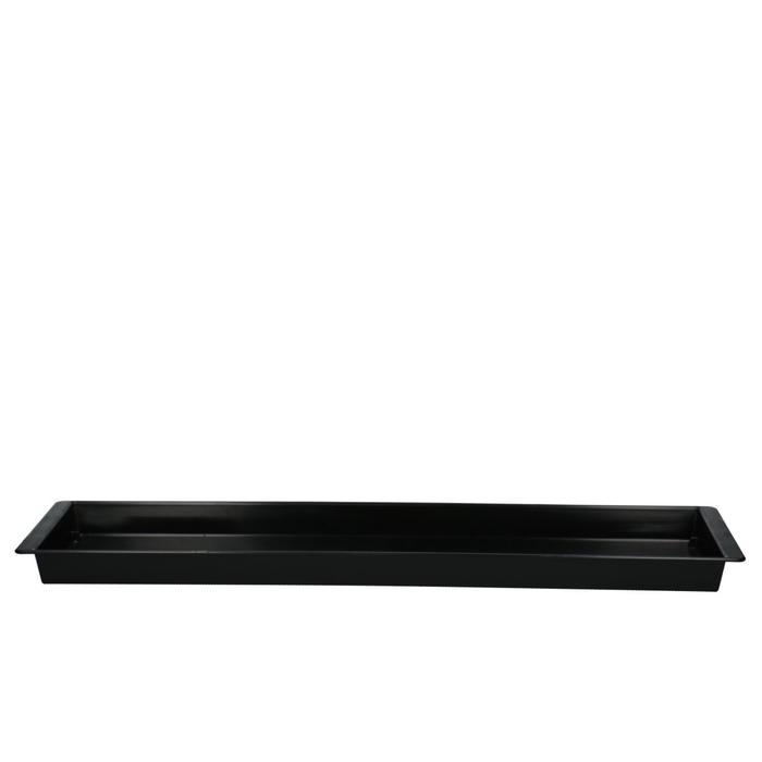 <h4>Kunststof Tray 12.5*48*3cm (2/1 blok)   ×</h4>