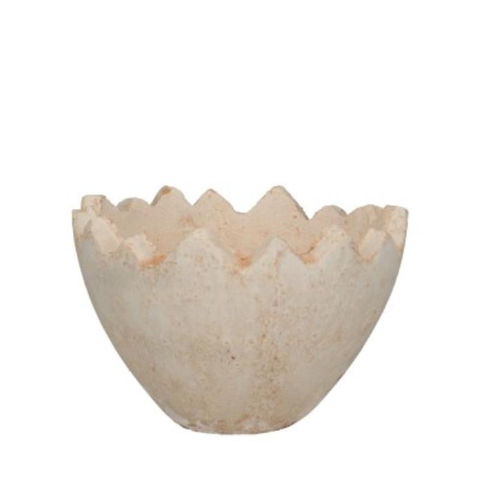 <h4>Promo Egg bowl d15*10cm</h4>