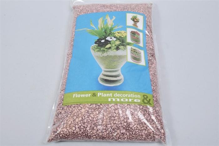 <h4>Garnering Grains Koper 4-6mm Per 5kg</h4>