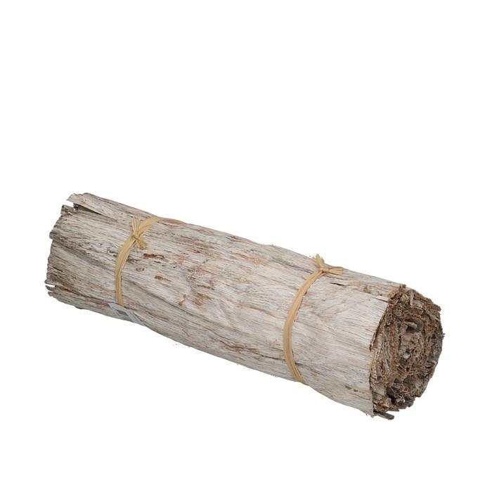 <h4>Dried articles Banana-roll d12*35cm</h4>
