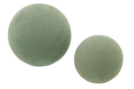 <h4>Basic Ball Sld Foam D15.0</h4>