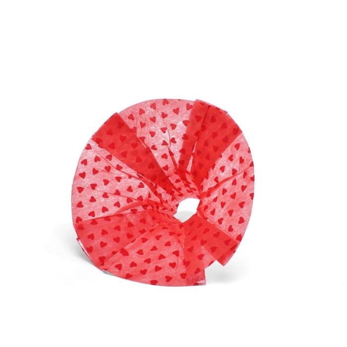 <h4>Opruiming Valentijn Send love d25cm</h4>