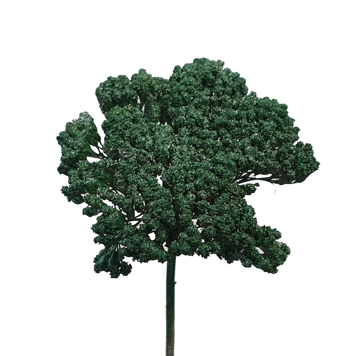 <h4>Achillea Metalic antique groen</h4>