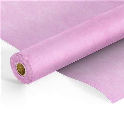 <h4>Colorflor short fibre roll 25mtrx60cm soft pink</h4>
