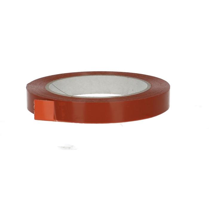 <h4>Bloemisterij Straping tape 15mm 66m</h4>