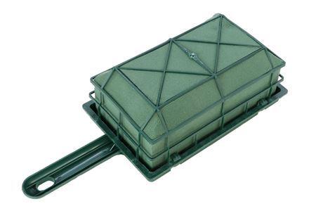 <h4>Basic Bqt.holder Foam L21.0w11.0h8.0</h4>