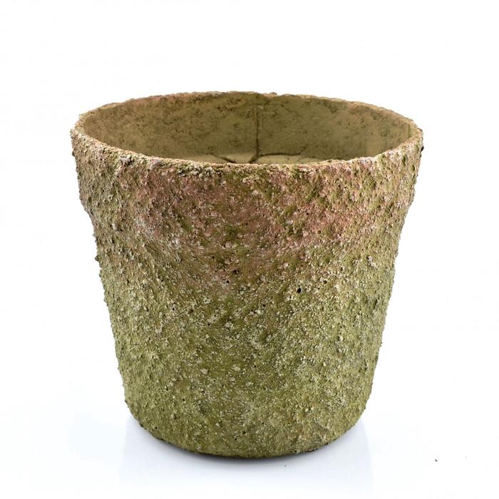 <h4>Ceramics Babs pot d19*17cm</h4>