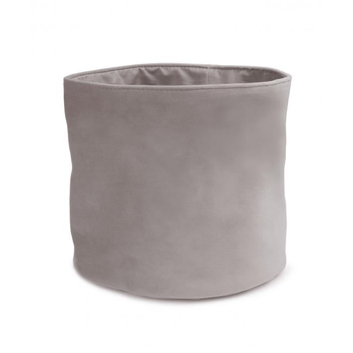 <h4>Sale Velvet d16*14cm</h4>