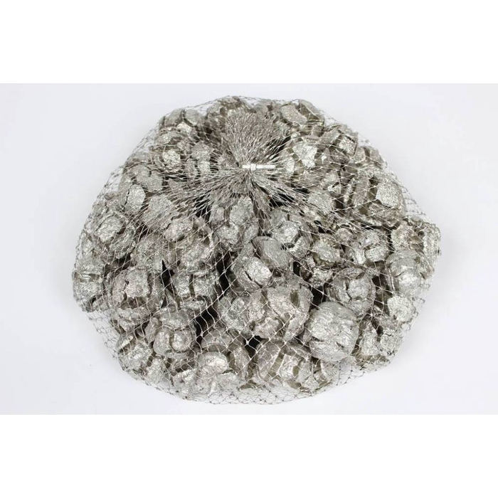 <h4>Cupressus 500gram in net platinum </h4>