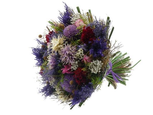 <h4>Df Bouquet Jl Lilac</h4>
