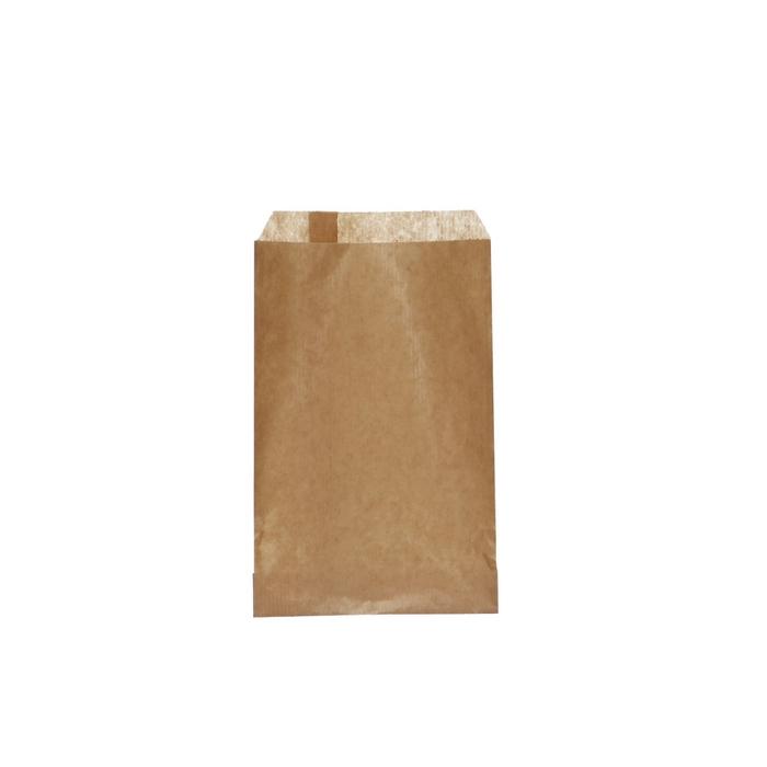 <h4>Bags Gift bag 21*30cm x100</h4>