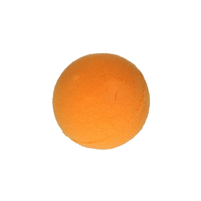 <h4>Oasis Color Ball 09cm</h4>