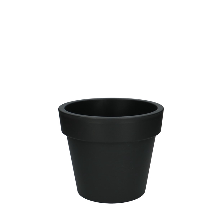<h4>Kunststof Pot Top planter d23*20cm</h4>