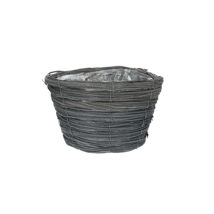<h4>Baskets Chip fine tray d25*16cm</h4>