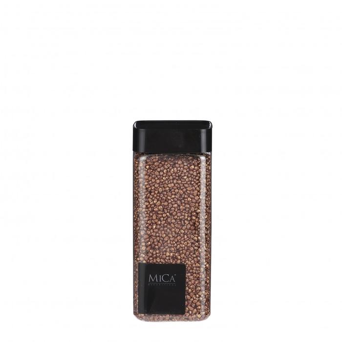 <h4>Garnering Grind glitter  2-4mm 1kg</h4>