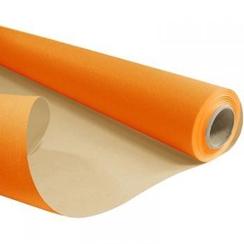 <h4>Papier Rol 80cm 50m 60g</h4>