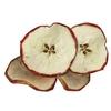 Apple slices 200gr