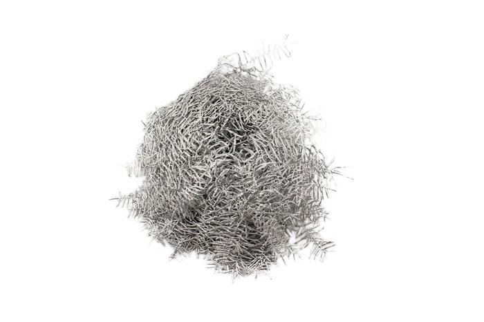 <h4>Koraalvaren Zilver</h4>