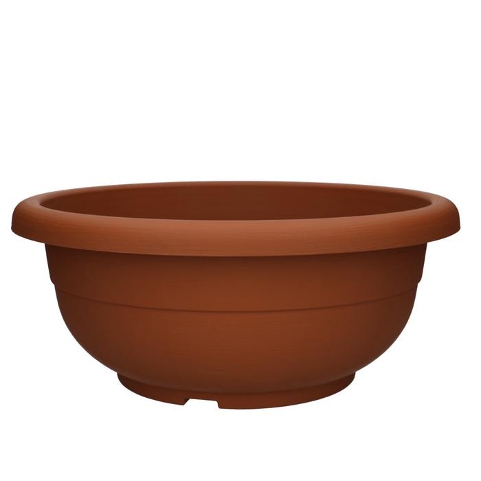 <h4>Plastic Bowl classic d35*18cm</h4>