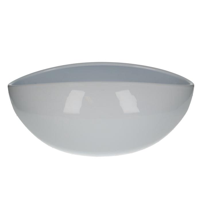 <h4>Ceramics Bowl dish ov. d31*21*13cm</h4>