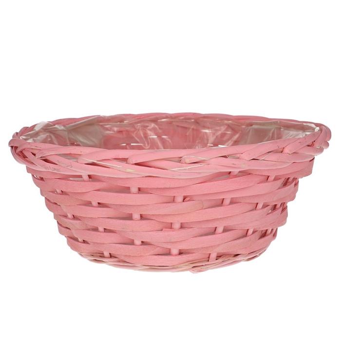 <h4>Sale Tray round d29*12cm</h4>