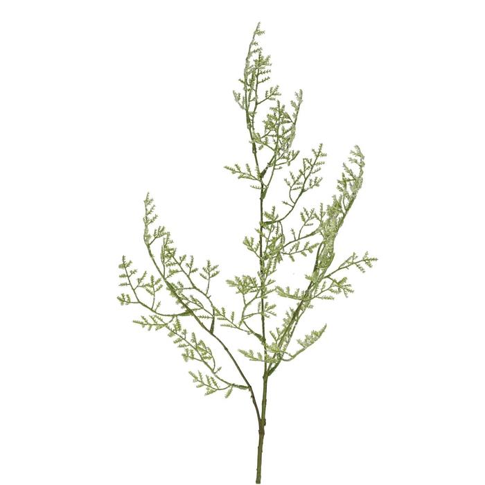 <h4>Silk Limonium 90cm</h4>