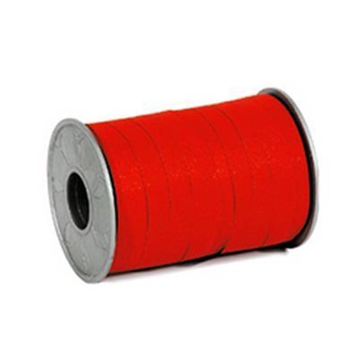 <h4>Lint bi-colour Pattberg 10mm x200m   rood 609</h4>