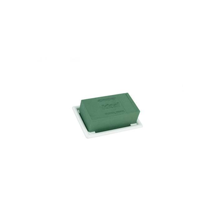 <h4>Oasis Table Deco Medi (89-139)</h4>