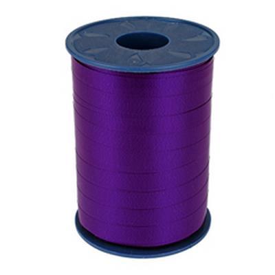 <h4>Curlingribbon 10mm x250m   pruneaux 610</h4>