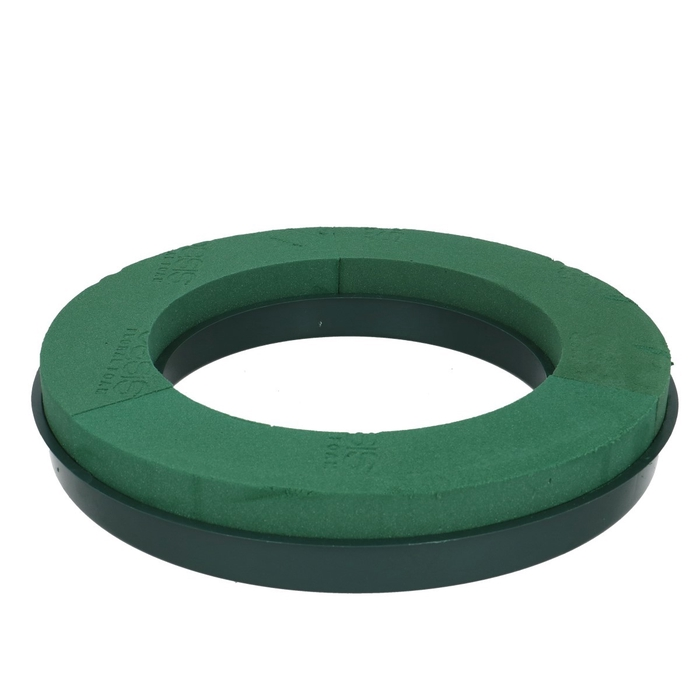 <h4>Steekschuim Basic NB Ring 31cm</h4>