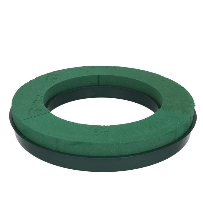 "<h4>Foam Basic PB Ring 31cm (12"")</h4>"