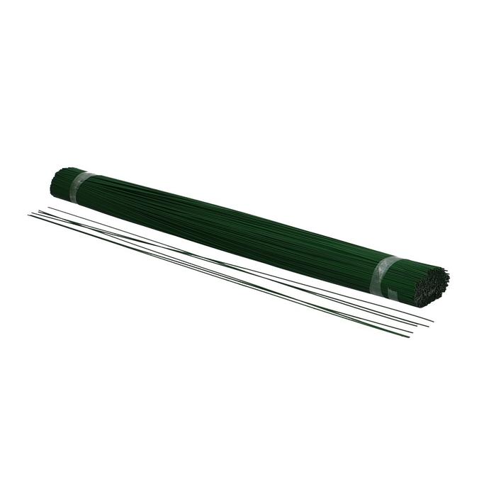 <h4>Draad Gelakt draad 10-45cm 2.5kg</h4>