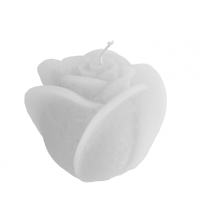 <h4>Candle Roos d11*9cm</h4>
