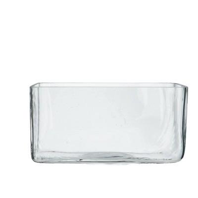 <h4>Glas Accubak d30/10.5*15cm</h4>