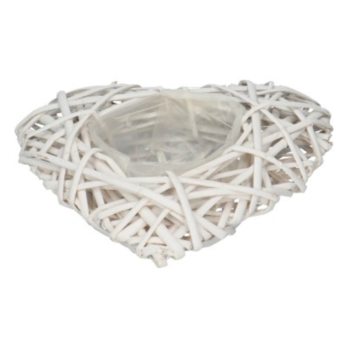 <h4>Promo Heart willow d34/12*10cm</h4>
