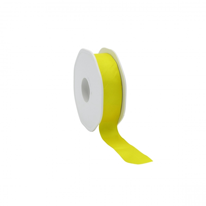 <h4>Lint Stof+draad 23mm 20m</h4>