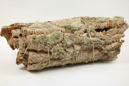 <h4>Bundle Cork Bundle ±5kg</h4>