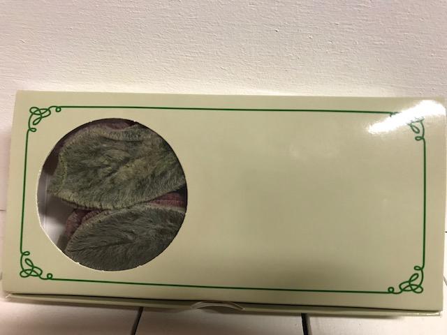 <h4>Stachys green 75pc</h4>