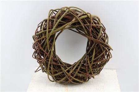 <h4>WR WILLOW 45CM FRESH NATURAL</h4>