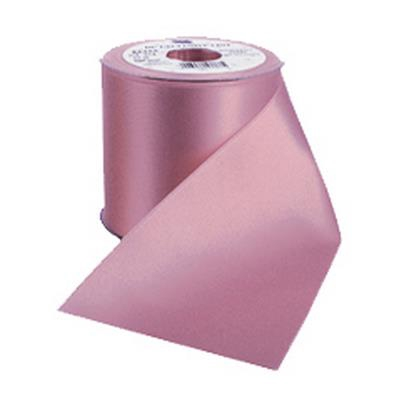 <h4>Funeral ribbon DC exclusive 70mmx25m vieux pink</h4>