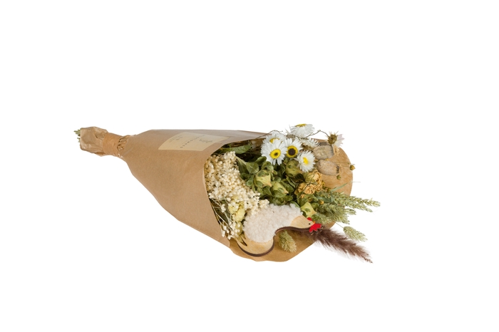 <h4>FIELD BOUQUET SMALL EASTER NATURAL</h4>