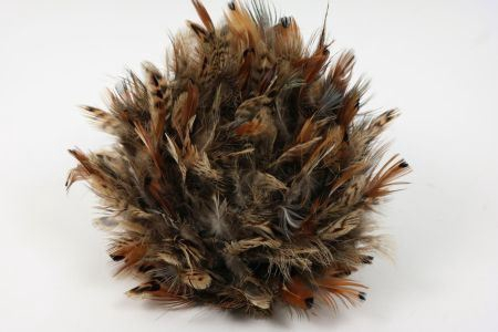 <h4>Ball Feather Fazant D15.0</h4>