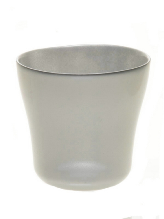<h4>DF882747600 - Pot Virginia d13xh13 silver M</h4>