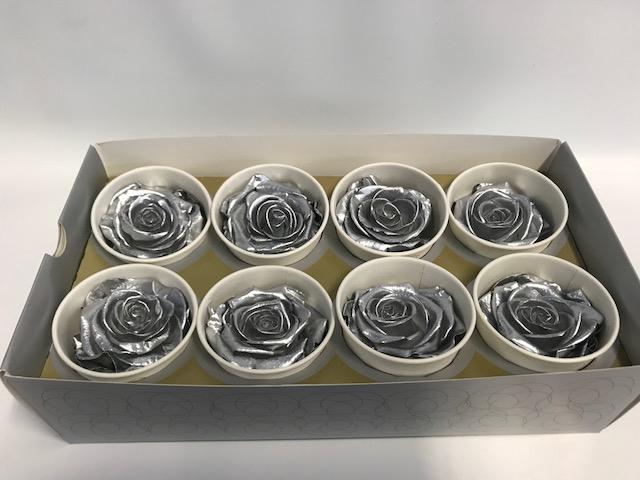 <h4>Rose Super Silver</h4>