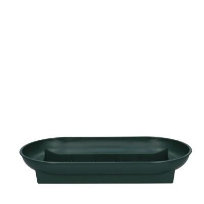 <h4>Plastic Dalton bowl 30*16*5cm</h4>