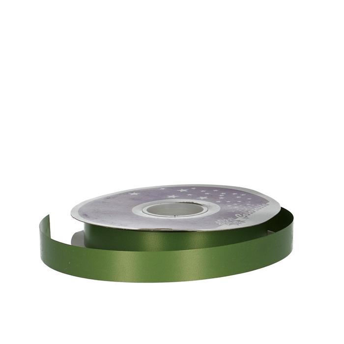 <h4>Lint Polyseta 19mm</h4>